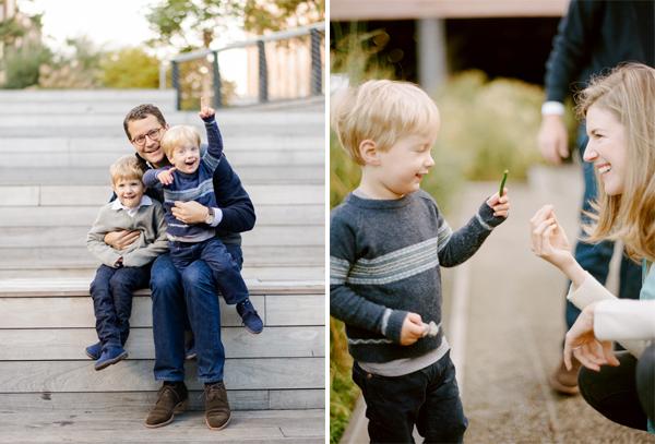 RYALE_Highline_Family-05