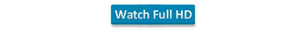 wach-FULL-HD-2015
