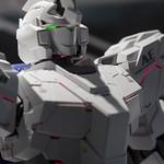 gunplaexpo2014_1-157