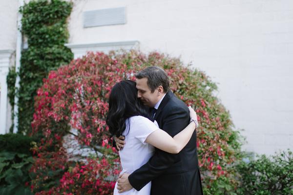 Celine Kim Photography sophisticated intimate Vineland Estates Winery wedding Niagara photographer-16