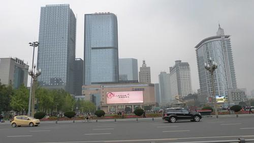Chengdu-Teil-3-049
