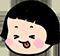 15824040609 3b5d7de954 o - 【台中東海】8鍋臭臭鍋(東海店)-平價起司牛奶鍋