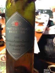 DWI_Asia_Cooking_German_Wine_Nov_2014_040