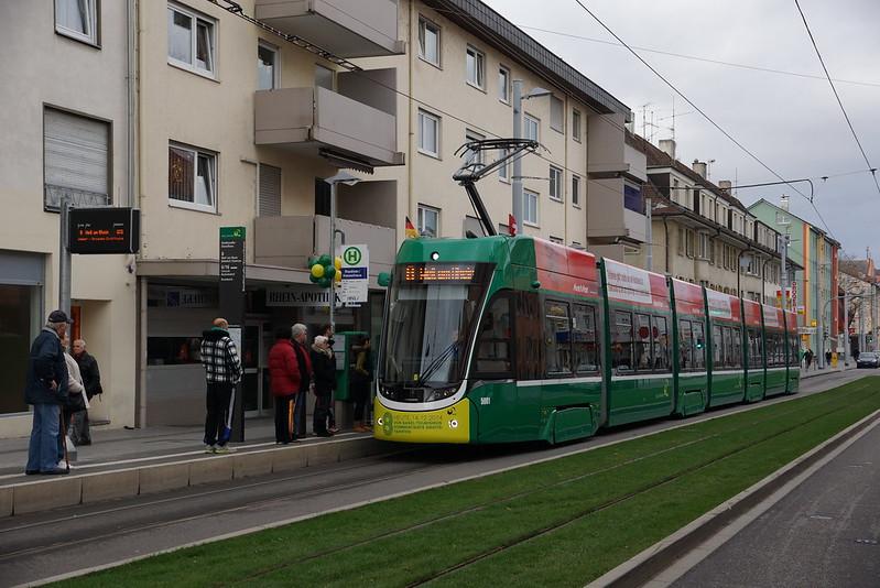 2014-12-14, BVB, Weil am Rhein, Riedlistrasse/Kesselhaus