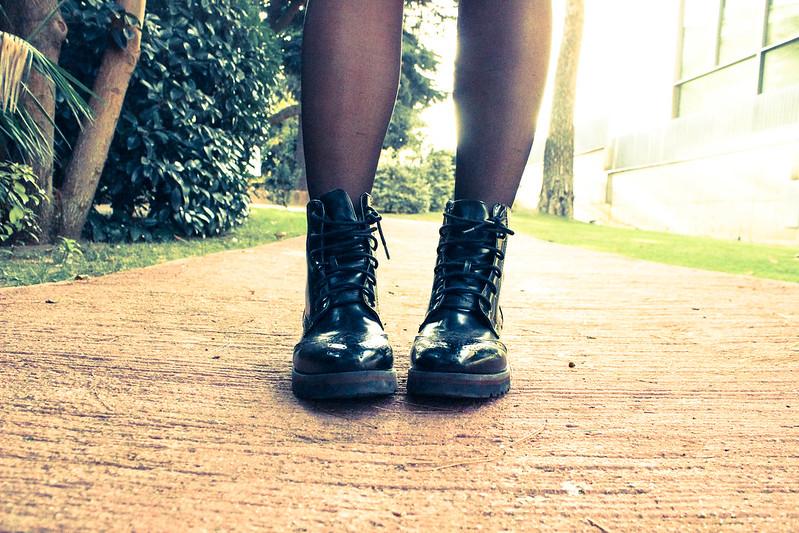 short_lencero_biker_boots (10)