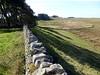 Wall Mile 36