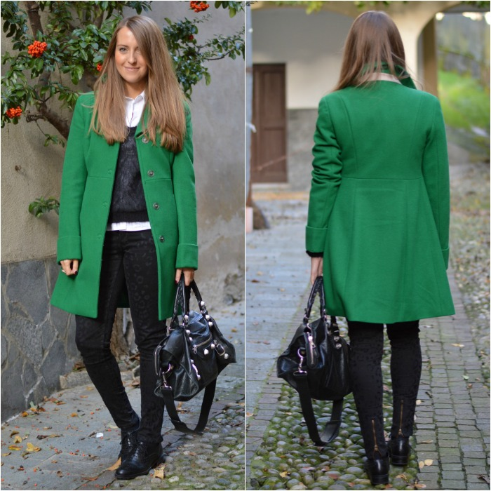 cappotto verde collage3