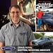 Detroit Speed Employee Spotlight – Craig Royal