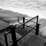 Freshwater Bay Steps