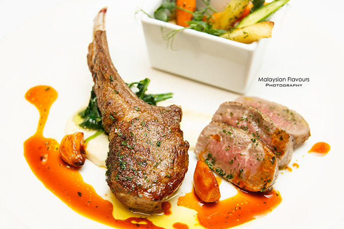 christmas-new-year-celebration-set-menu-graze-hilton-kl-hotel