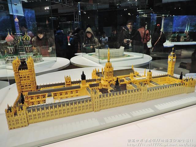 DSCN3802~英國 西敏寺宮&聖瑪格莉特教堂