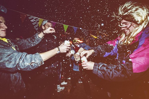 Party.
