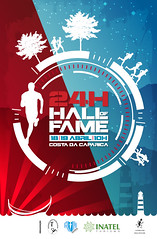 proposta_cartaz_24HORAS_HALL_OF_FAME