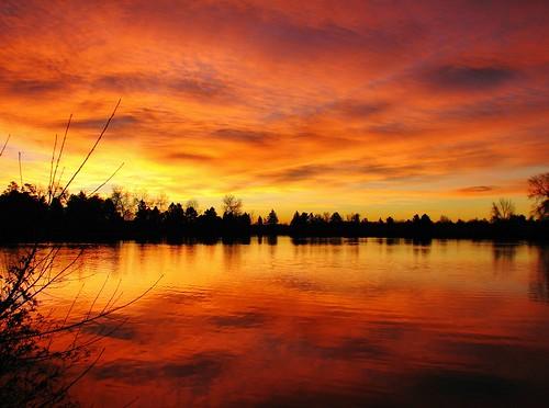 sunrise colorado lakewood belmar kountzelake