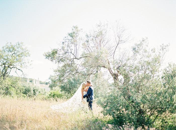 Destination_wedding_By_Brancoprata01