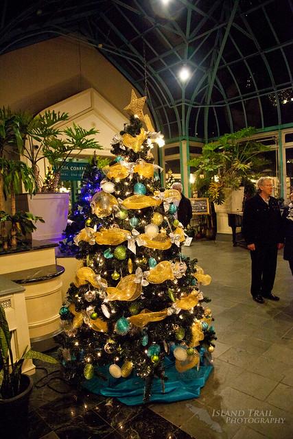 Festival of Trees - 2014.12.19-9514