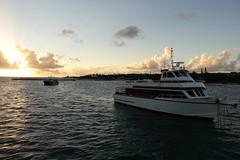 Anguilla (#04638)