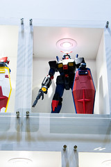 AFA14_Gundam_14