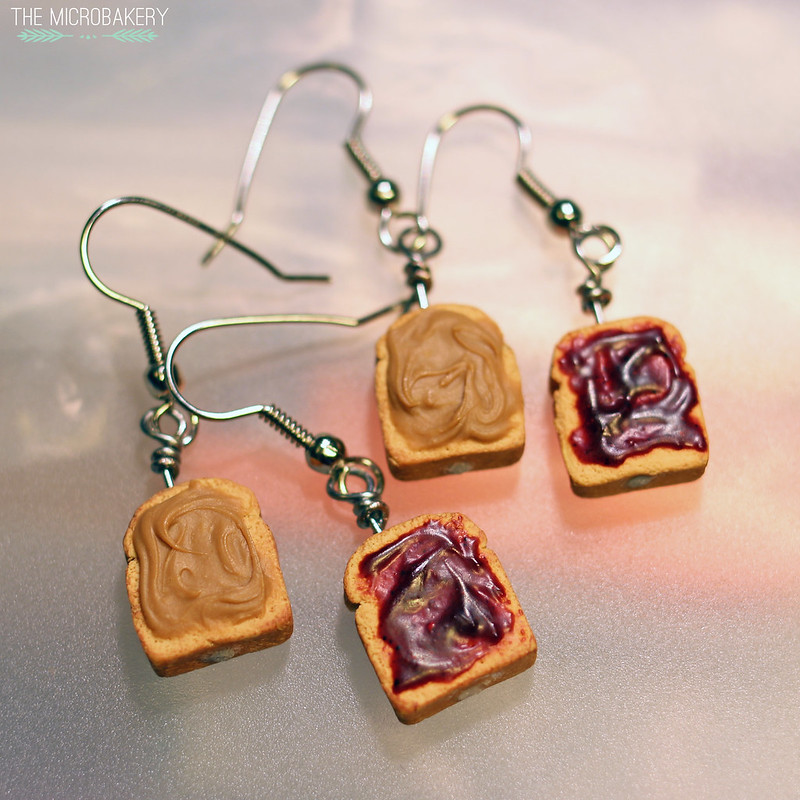 PBJ-Earrings-(W)