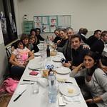 Cena di Natale a San Leolino #53