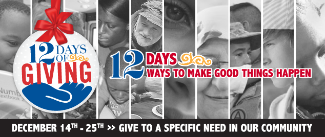 12-Days-of-Giving-slide-image