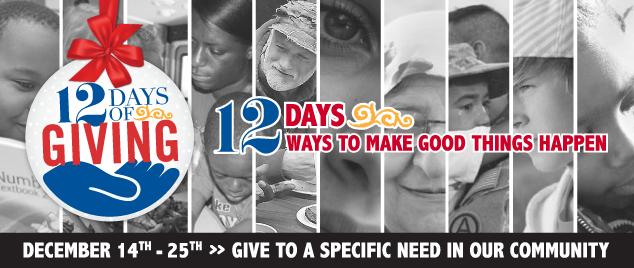 12-Days-of-Giving-slide-image