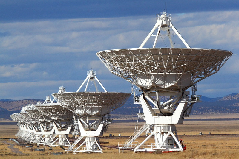 IMG_1246 Very Large Array