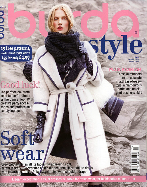 Burda-2015-January_Cover