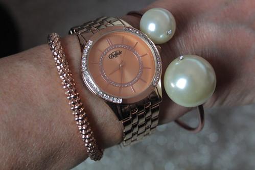 uhr-buffalo-stylefruits-armband-fashion-blog-gewinnspiel-adventskalender-rosegold
