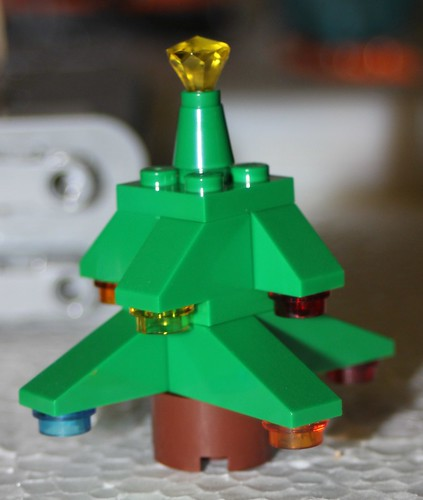 60063_LEGO_Calendrier_Avent_City_J22_01