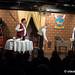 2015_01_11 De bloen Hary - Theatre muncipal