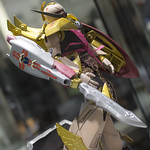 GBWC2014_World_representative_exhibitions-242