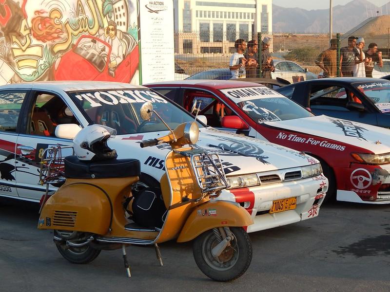 141212 Muscat Bikers (23) (2304 x 1728)