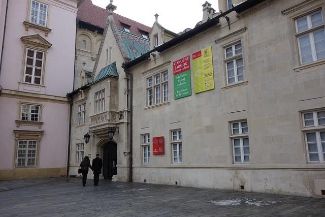224 - Bratislava