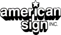 s-american-sign