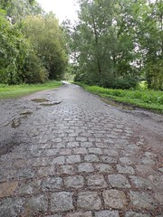 The chemin