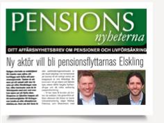Pensionsflyttarnas elskling