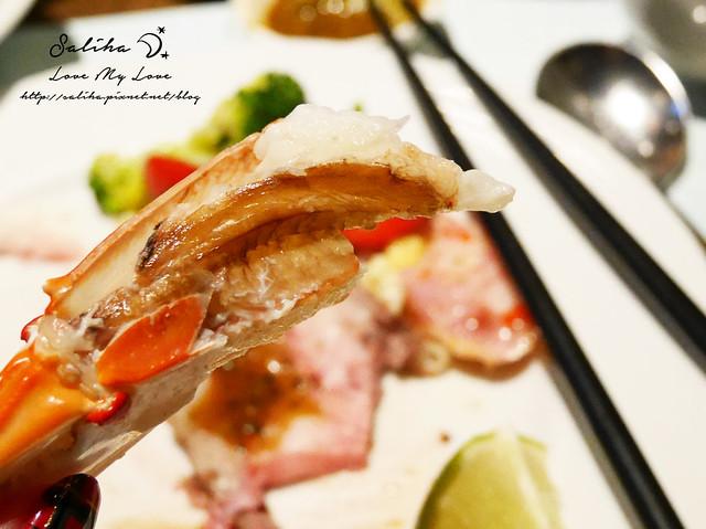 台北BUFFET自助餐吃到飽美麗信花園酒店 (19)