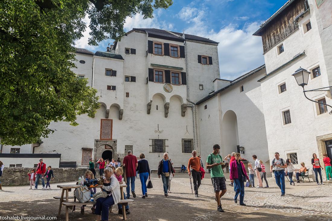 Зальцбург_замок-39