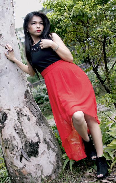 Chelsea Benolirao (5)