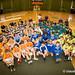2016_05_19 tournoi Handball - maisons relais