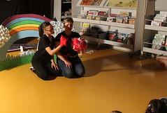 BbEscolas: Escola Infantil Ventorrillo