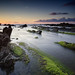 Playa de Barrika by Philippe Saire || Photography