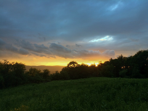 hiking balchhill hanover newhampshire unitedstates us