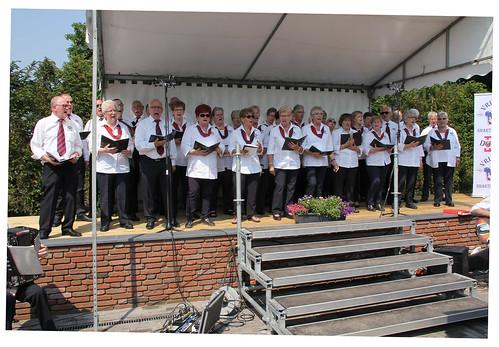 2015-06-05  1e Riels Koorenfestival (7)