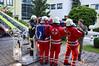 2016.08.01. - Übung Hubschrauberlandeplatz Krankenhaus-19.jpg
