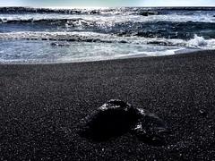 Atlantic ocean / Lanzarote