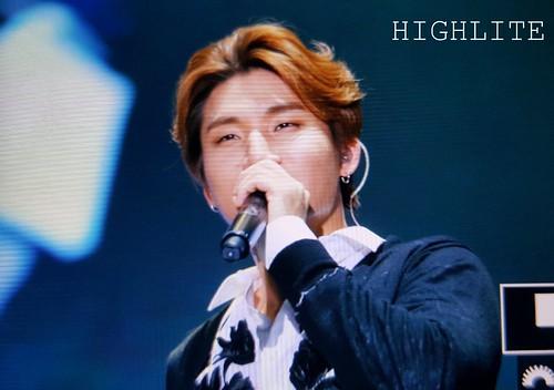 BIGBANG FM Taiwan Day 2 2016-09-10 (11)
