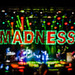 Madness @ Gröna Lund 2016