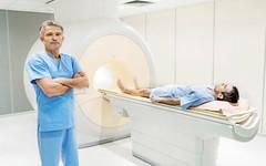 Riscul de cancer de prostata scade in cazul barbatilor care au relatii sexuale cu peste 20 de femei